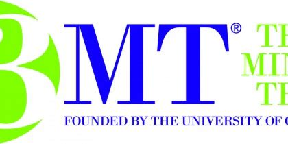 Three Minute Thesis Graduate College of The University